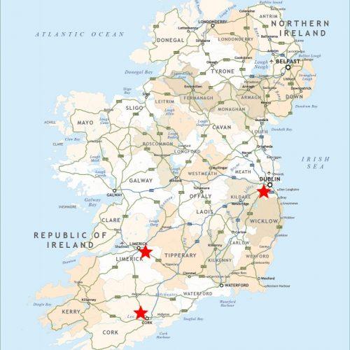 Ireland-Map-e1579991704429